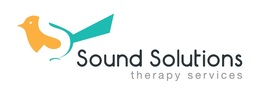 Sound Solutions Therapy Services